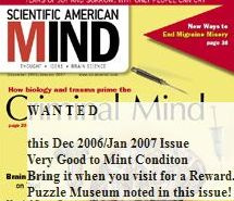 Sci_Am_Mind_Mag_Dec_2006_Jan_07